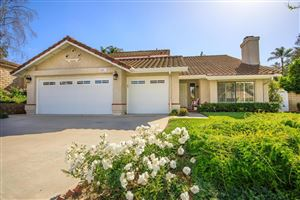 Featured picture for the property 218004715