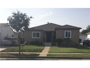 Featured picture for the property SR17241715