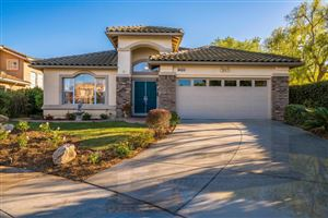 Featured picture for the property 218000716