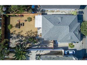 Photo of 1678 West JEFFERSON Boulevard, Los Angeles , CA 90018 (MLS # SR17260716)