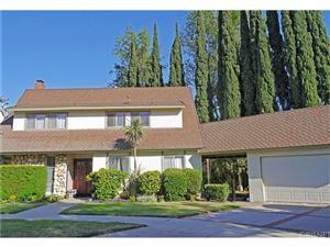Featured picture for the property SR17134717