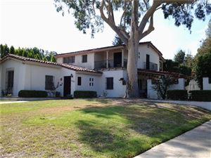 Photo of 15362 SUTTON Street, Sherman Oaks, CA 91403 (MLS # SR17190717)