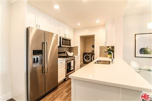 Featured picture for the property 17245718