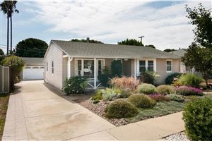 Photo of 2730 VANCOUVER Avenue, Ventura, CA 93003 (MLS # 217011718)
