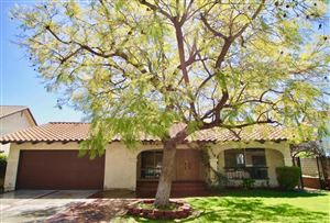 Featured picture for the property 818001718
