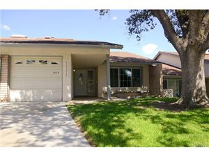 Featured picture for the property SR17215718