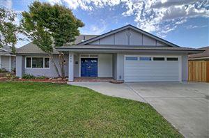 Photo of 240 LAKEWOOD Avenue, Ventura, CA 93004 (MLS # 217007719)
