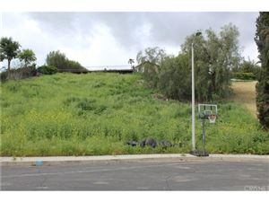 Featured picture for the property SR17061719