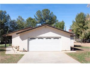 Featured picture for the property SR18055719