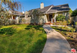 Featured picture for the property 17279720