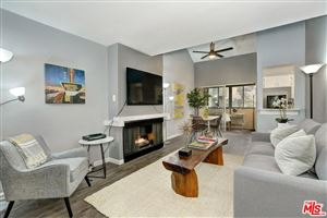 Featured picture for the property 18325720