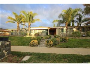 Featured picture for the property SR17058720