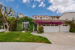 Featured picture for the property SR18066720