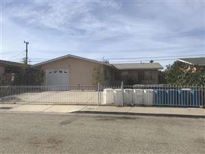 Photo of 241 FEATHERSTONE Street, Oxnard, CA 93030 (MLS # 217013721)