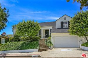 Featured picture for the property 17224722