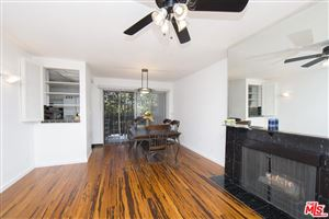 Photo of 2111 SUMMERTIME Lane, Culver City, CA 90230 (MLS # 17264722)