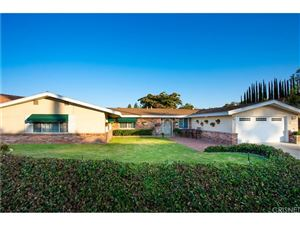 Featured picture for the property SR18199722