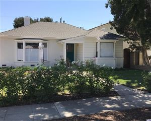 Photo of 4226 West MCFARLANE Avenue, Burbank, CA 91505 (MLS # 317006723)