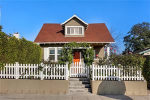 Featured picture for the property 818000723