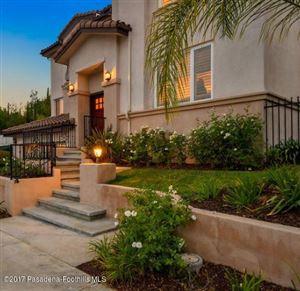 Photo of 961 North AVENUE 66, Los Angeles , CA 90042 (MLS # 817001725)