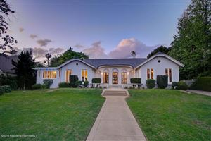 Featured picture for the property 818001725