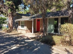 Featured picture for the property SR17274725