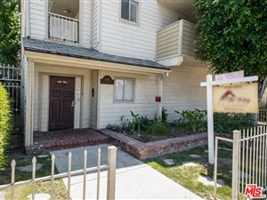 Featured picture for the property 17261726