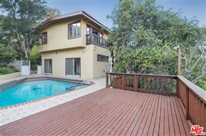 Featured picture for the property 18309726