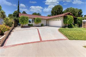 Featured picture for the property 217007726