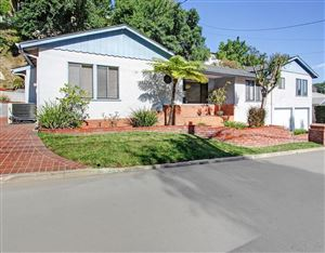 Featured picture for the property 317004727