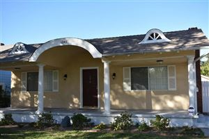 Featured picture for the property 818000727