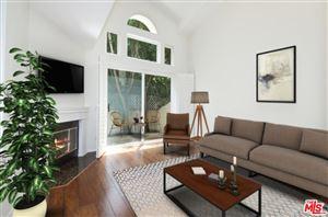 Photo of 6459 ZUMA VIEW PLACE Place #143, Malibu, CA 90265 (MLS # 17228728)