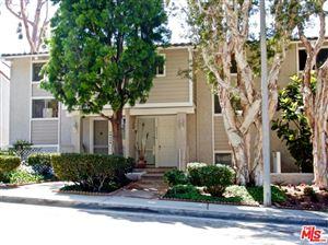 Photo of 28278 REY DE COPAS Lane, Malibu, CA 90265 (MLS # 17250728)