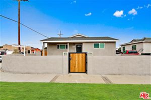 Featured picture for the property 17260728