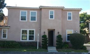 Photo of 1053 AMBROSIA Street, Oxnard, CA 93030 (MLS # 217011728)