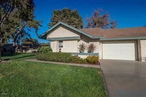Photo of 19240 VILLAGE 19, Camarillo, CA 93012 (MLS # 217013728)