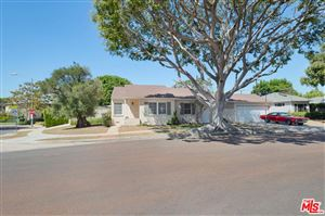 Featured picture for the property 18388730