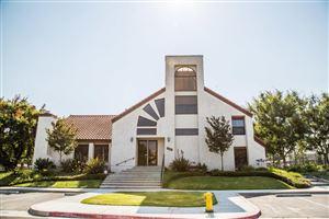 Photo of 1724 SINALOA Road #126, Simi Valley, CA 93065 (MLS # 217008730)