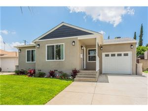 Featured picture for the property SR17169730