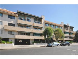 Featured picture for the property SR17236730