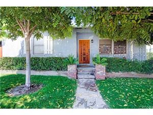 Featured picture for the property SR18230730
