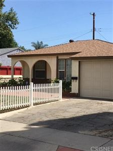 Featured picture for the property SR17108731