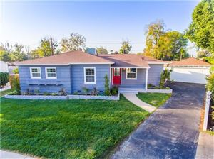 Featured picture for the property SR17240731
