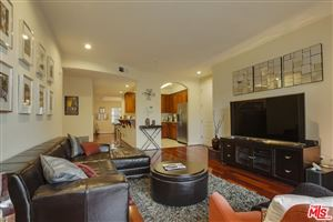 Featured picture for the property 17234732