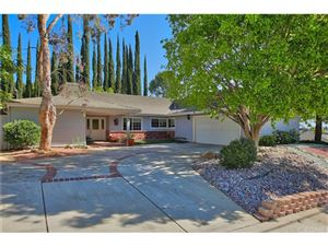 Featured picture for the property SR17089732
