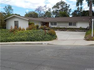 Featured picture for the property SR17115732