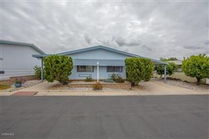 Featured picture for the property 217000733