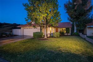 Featured picture for the property 217004733