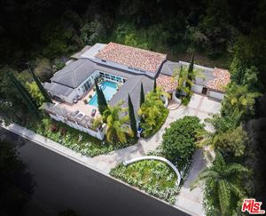 Featured picture for the property 18305734