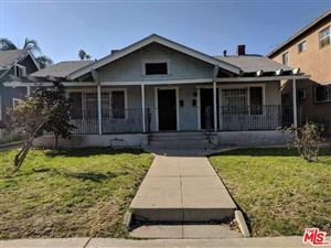 Featured picture for the property 18310734